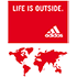 adidas-outdoor-logo