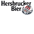 buergerbraeu-logo