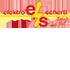 elektro-schertl-logo