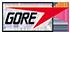 gore-logo