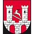 hersbruck-wappen-logo