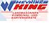 heyking-logo