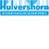 hulvershorn-logo