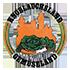 knoblauchsland-logo