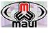 maul-logo