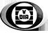 v-dia-logo